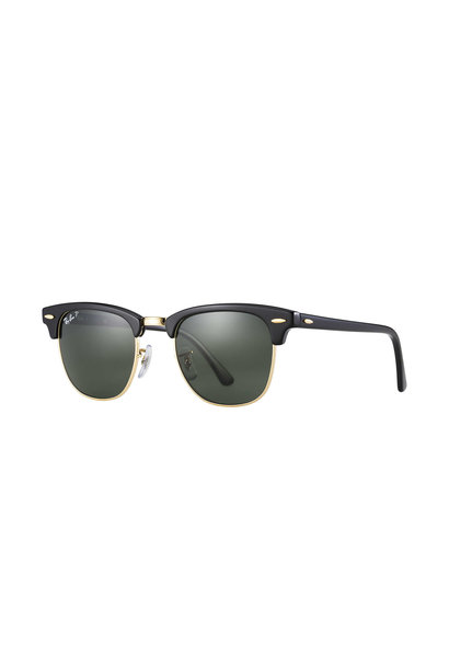 17 Ray Ban Clubmaster Classic