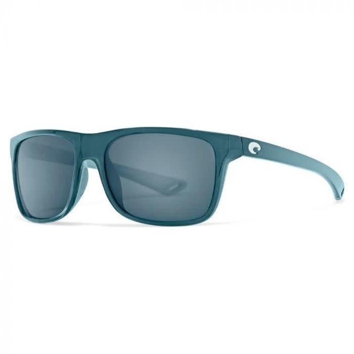 103 Costa Remora Sea Glass Ocearch-1