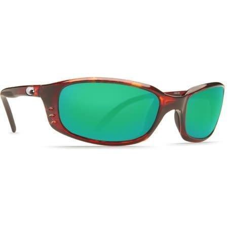 02 Costa Brine Tortoise Green-1