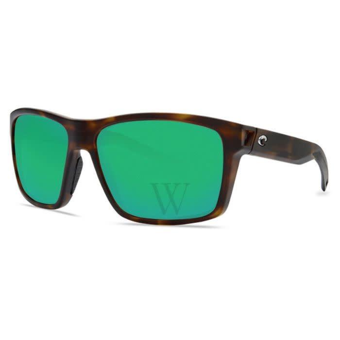 20 Costa Slack Tide Tortoise Green-1