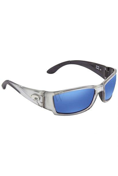 207 Costa Corbina Silver Blue