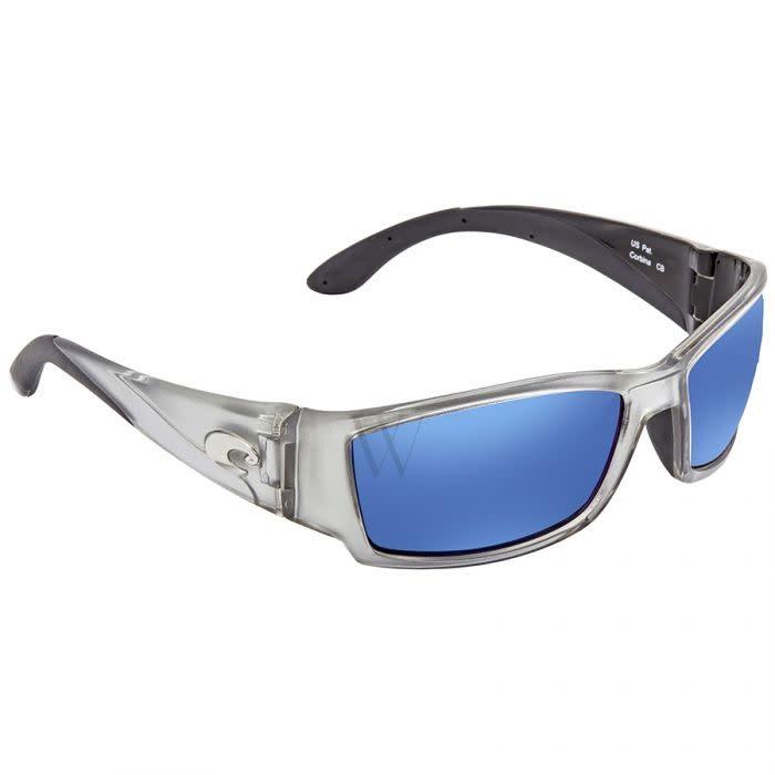 207 Costa Corbina Silver Blue-1