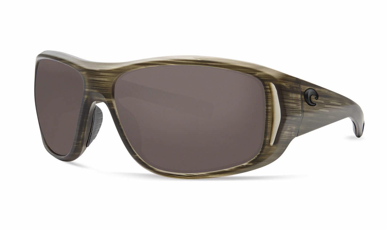 213 Costa Montauk Bowfin Gray-1
