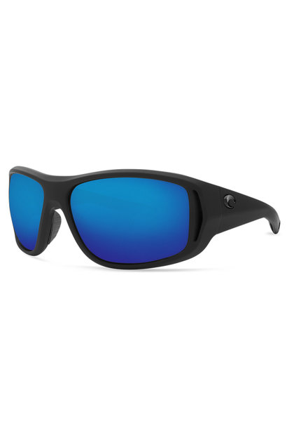 217 Costa Montauk Black Ultra Blue