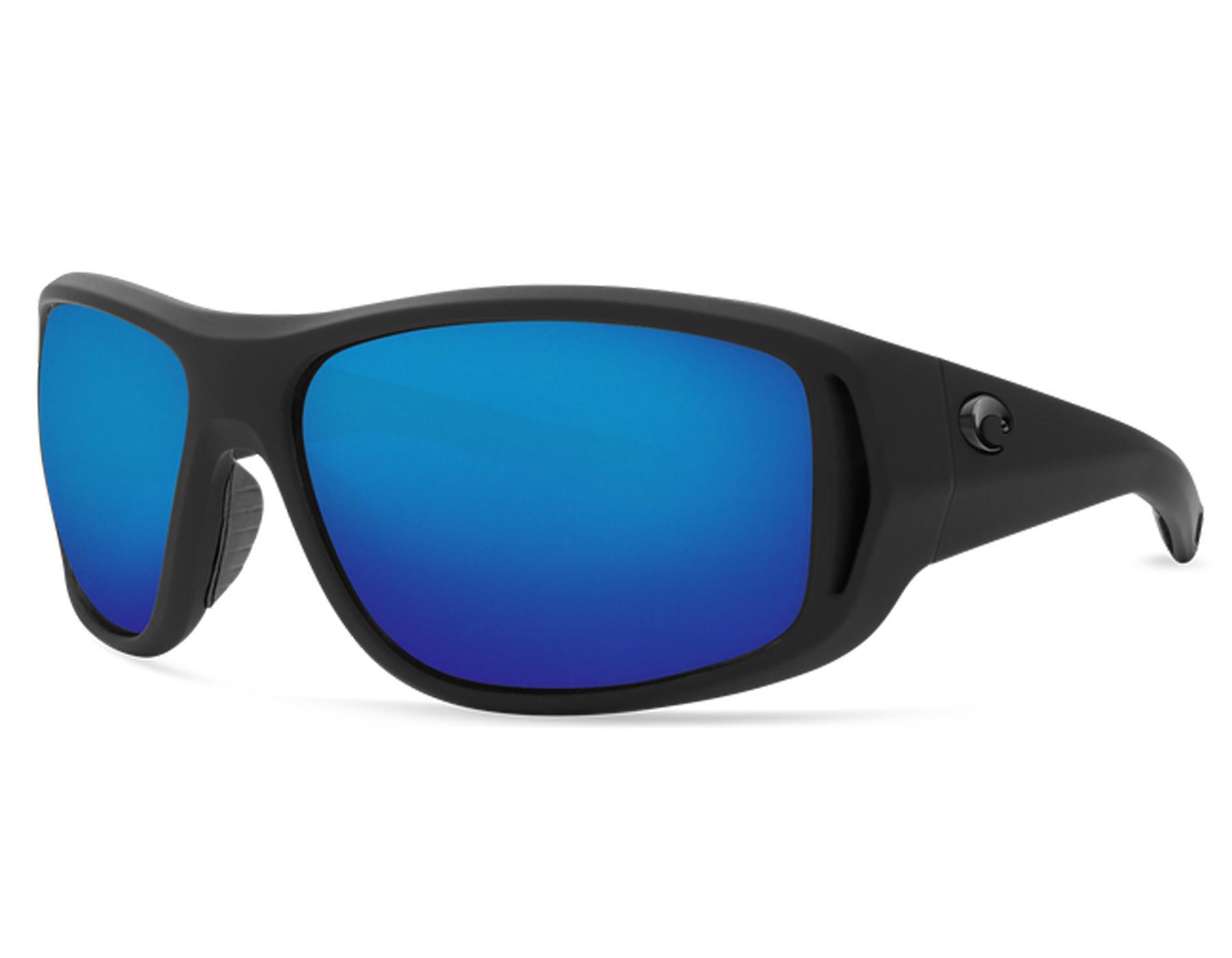 217 Costa Montauk Black Ultra Blue-1