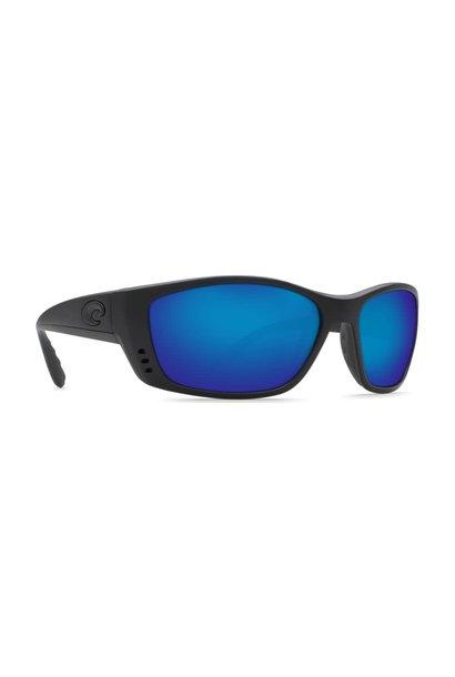 259 Costa Fisch Black Blue Mir 580G
