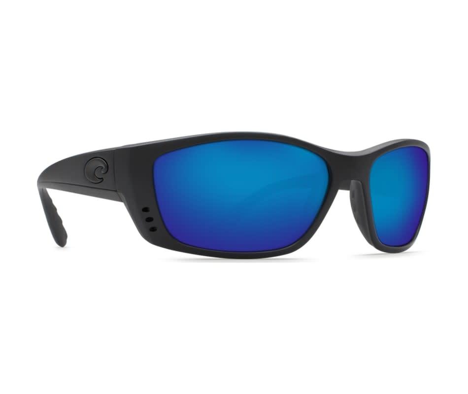 259 Costa Fisch Black Blue Mir 580G-1