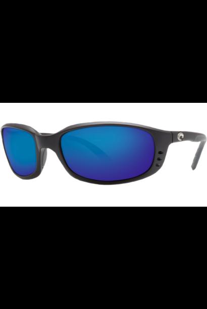33 Costa Brine Black/Blue