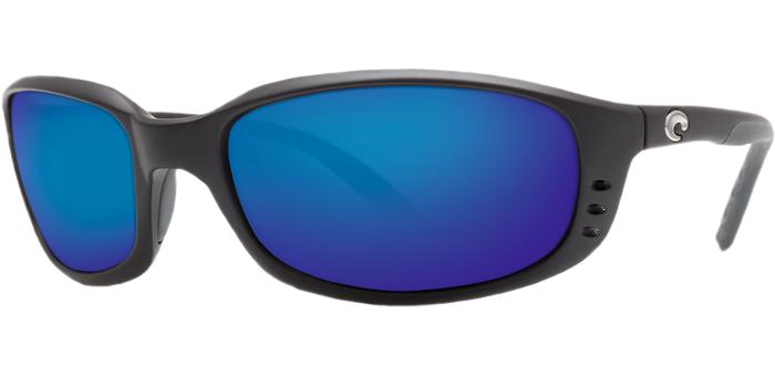 33 Costa Brine Black/Blue-1