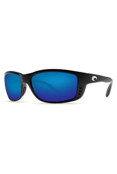 49 Costa Zane Black/Blue
