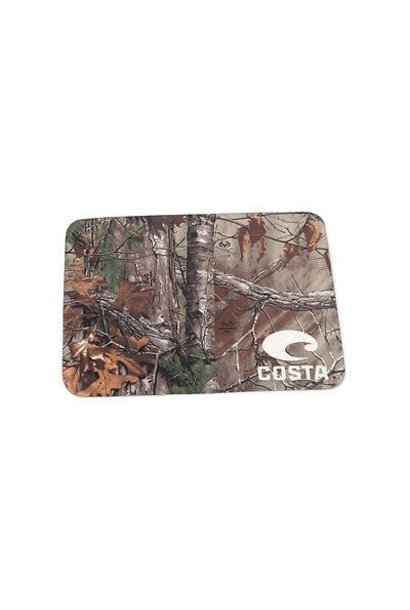 Costa Microfiber Cleaning Cloth