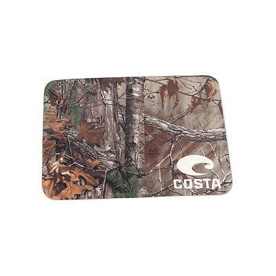 Costa Microfiber Cleaning Cloth-1