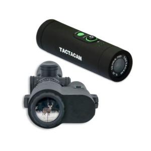 Tactacam 5.0 Long Range Package-1