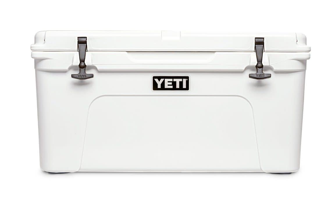 Yeti Tundra 65 White-1