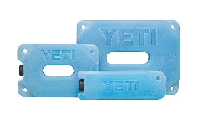 Yeti Ice-1