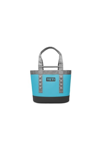 Yeti Camino Carryall 35 Reef Blue