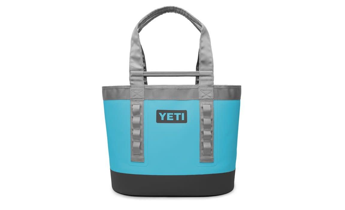 Yeti Camino Carryall 35 Reef Blue-1