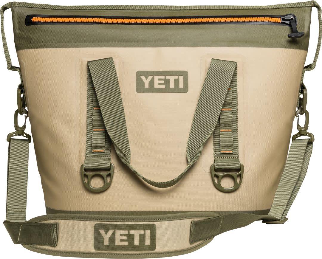 Yeti Hopper Two 30 Tan-1