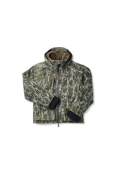Skagit Waterfowl Jacket Bottomland