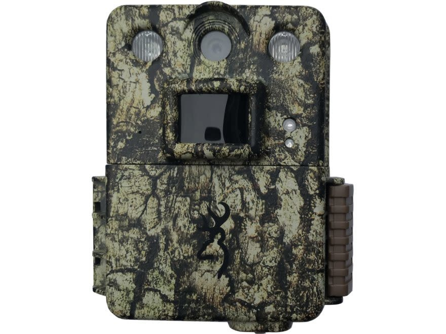 Browning Trail Camera Command Ops Pro-1