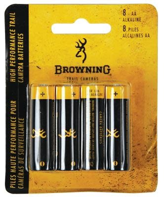 Browning AA battery-1