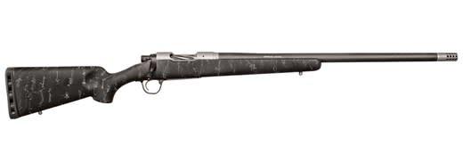 Christensen Arms Ridgeline 7mm08 blk/gry-1