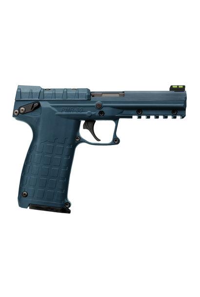 Keltec PMR30 22 Magnum Pistol Navy