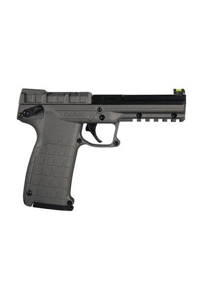 Keltec PMR30 22 Magnum Pistol Tungsten