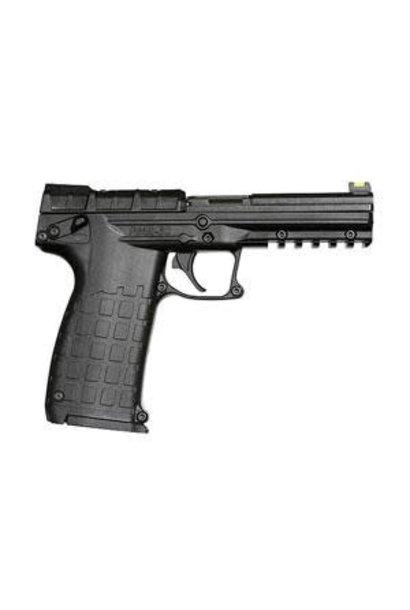 Keltec PMR30 22 Magnum Pistol Black