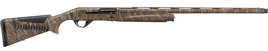 Benelli SBE 3 12/28 MOBL Comfort Tech 3-2