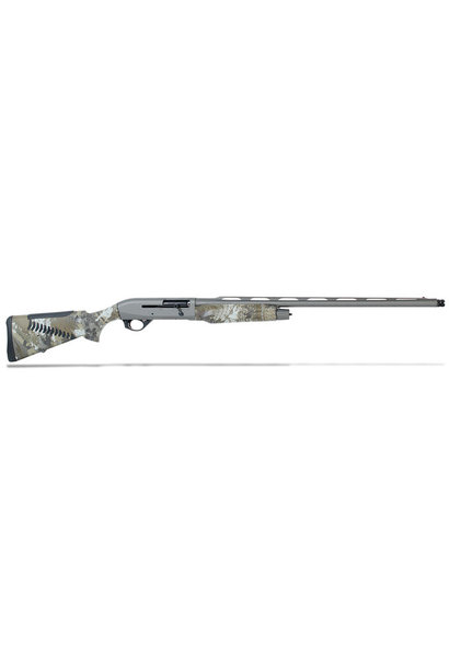 Benelli SBE 3 12/28 TUNGSTEN TIMBER