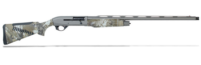 Benelli SBE 3 12/28 TUNGSTEN TIMBER-1