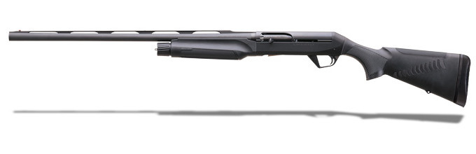 Benelli SBE II 12/28 Black Synthetic Left Hand-1