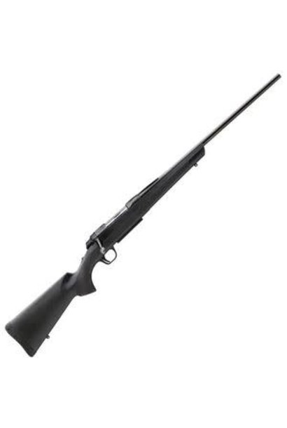 BROWNING RIFLE 6.5 CREEDMOOR AB3 COMP STALKER NS