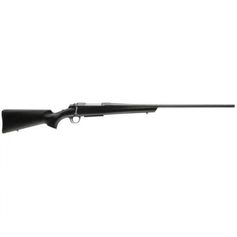 BROWNING RIFLE 7MM 08 AB3 COMP STALKER NS-1