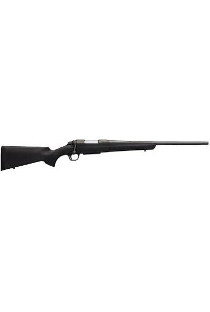 BROWNING RIFLE 6.5 CREEDMOOR AB3 MICRO STALKER NS