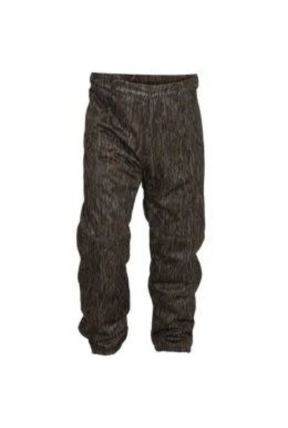 White River Wader Pant Uninsulated Bottomland