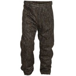 White River Wader Pant Uninsulated Bottomland-1
