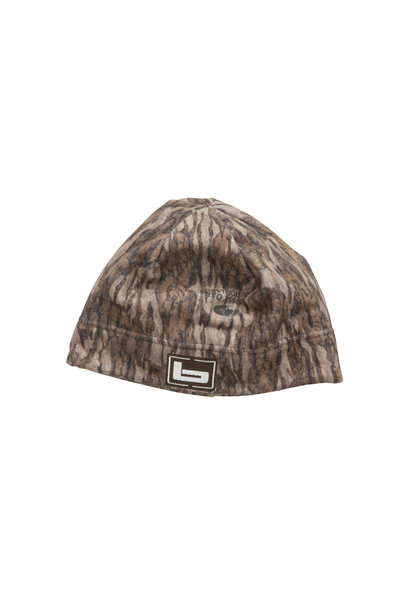 UFS Fleece Beanie Bottomland