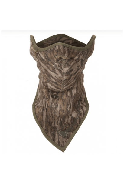 Atchafalaya Face Mask Bottomland
