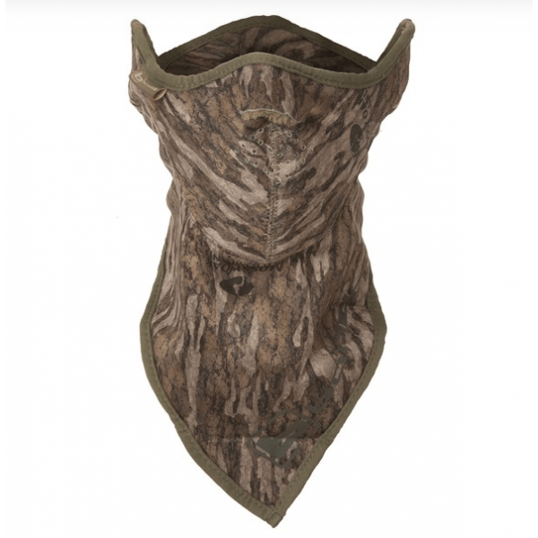Atchafalaya Face Mask Bottomland-1