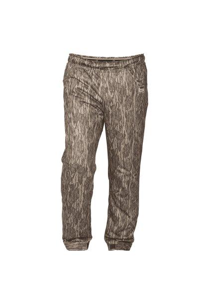 Tec Fleece Wader Pants Bottomland