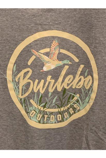 Burlebo Outdoors Long Sleeve
