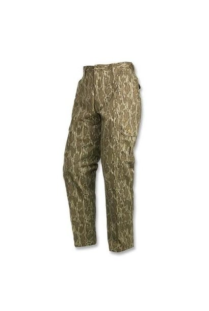 Wasatch Jr 6 Pocket Pant Mossy Oak Bottom Land