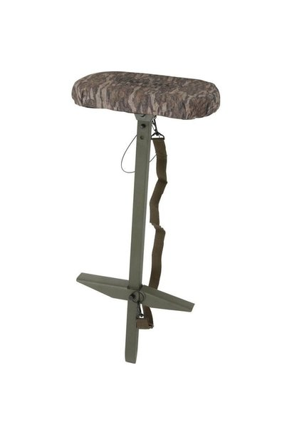 A-I Slough Stool - Bottomland
