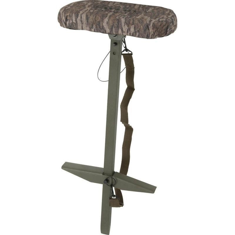 A-I Slough Stool - Bottomland-1