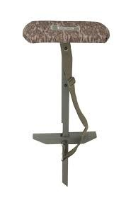 A-I Slough Stool - Bottomland-2