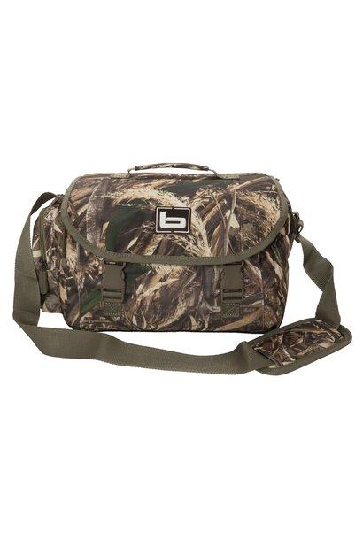 Air II Blind Bag MAX5