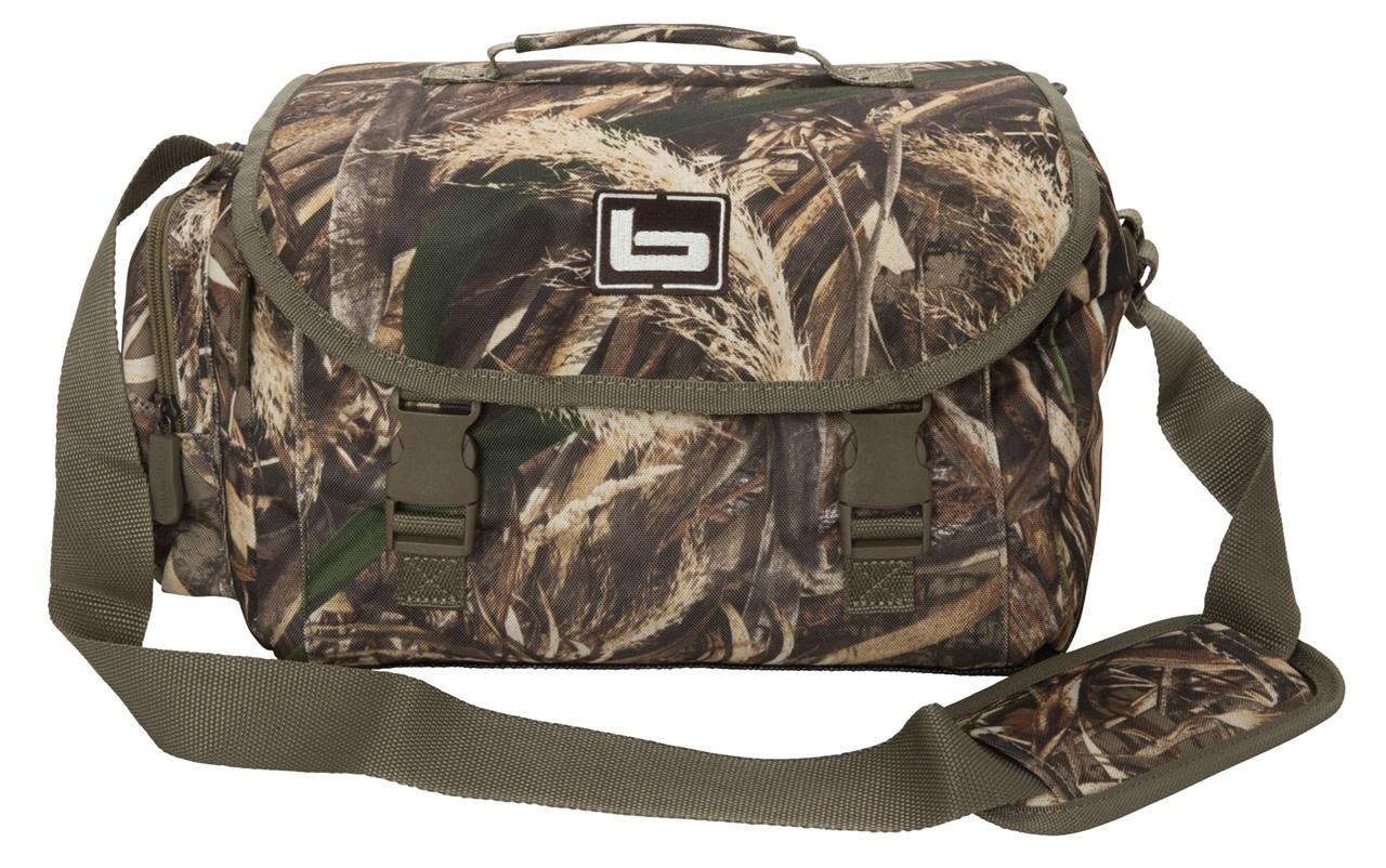 Air II Blind Bag MAX5-1