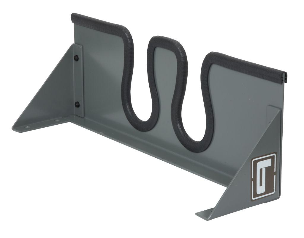 Banded Boot Hanger - Single-2